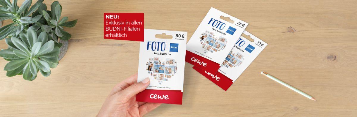 Einladungskarten online gestalten cewe